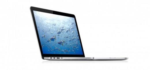 "thumbnail 1368631250 520x245 - MacBook Pro 13"" avec écran Retina (2013)"