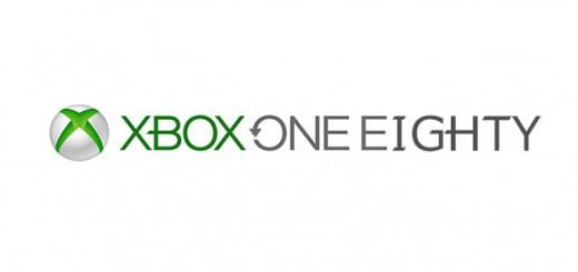 Xbox One Eighty 520x245 - Microsoft et ses problèmes, quelques solutions!