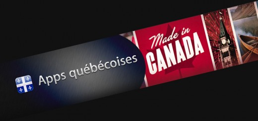 apps qc canada 520x245 - Comment trouver des applications du Québec ou du Canada?