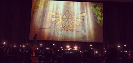 c0ceeb1ad54c11e2a9a222000aa81a0e 7 520x245 - Zelda Symphony of the Goddesses, Second Quest, un retour