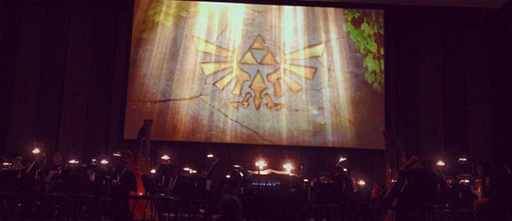 c0ceeb1ad54c11e2a9a222000aa81a0e 7 - Zelda Symphony of the Goddesses, Second Quest, un retour
