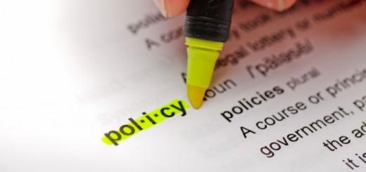 crtc contracts 520x245 - Nouveau code de conduite imposé par le CRTC
