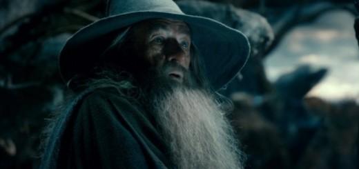 header image 1370978905 520x245 - Le Hobbit La Désolation de Smaug, première bande-annnonce!