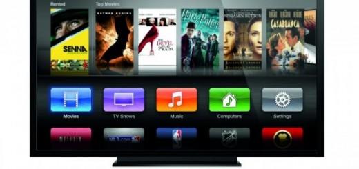 header image 1371823861 520x245 - Apple ajoute plusieurs chaînes au Apple TV