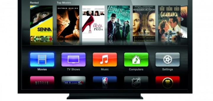 header image 1371823861 - Apple ajoute plusieurs chaînes au Apple TV