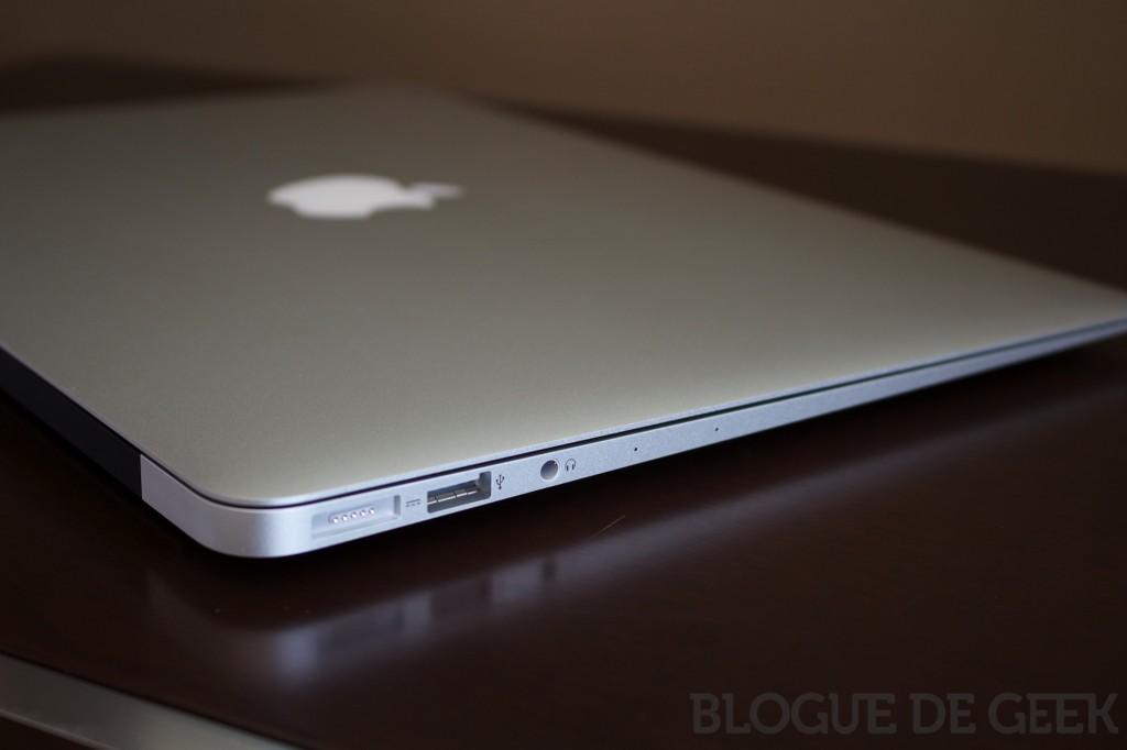 IMG 0243 imp 1024x682 - Test du MacBook Air (2013)