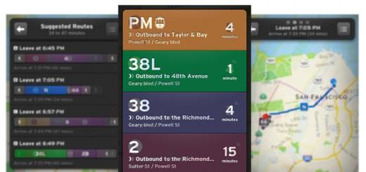 transit-app-thumb