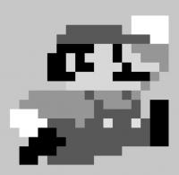 Capture d'écran 2013 08 09 à 11.58.54 200x195 - Critique de Super Mario: How Nintendo Conquered America
