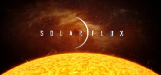 header image 1376579532 520x245 - Solar Flux HD, un jeu qui vous attirera!
