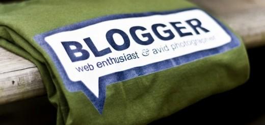 header image 1376621607 520x245 - Comment faire pour bloguer?