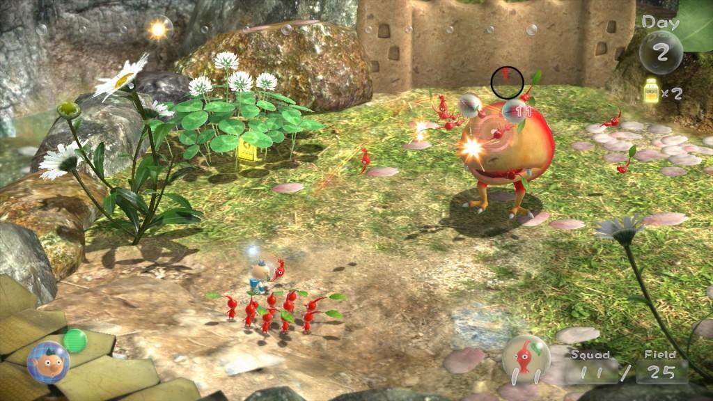 i 39913 1024x576 - Critique de Pikmin 3 (Wii U)