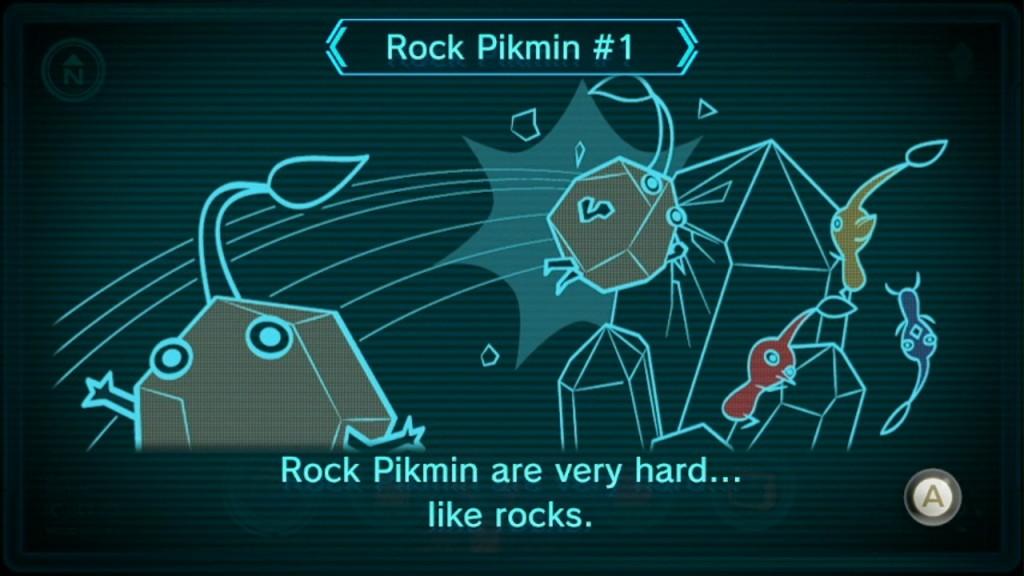 i 39914 1024x576 - Critique de Pikmin 3 (Wii U)
