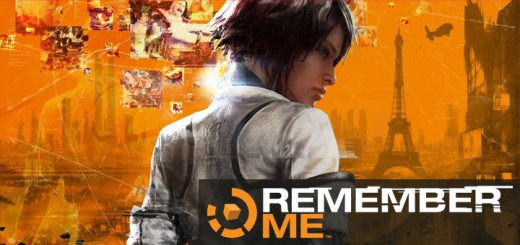 test-remember-me