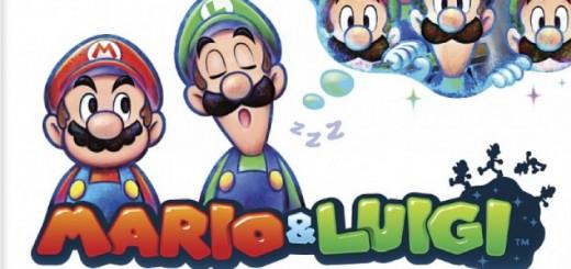 header image 1378650471 520x245 - Critique de Mario & Luigi: Dream Team (3DS)