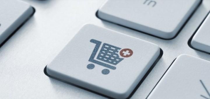 L'évolution du commerce électronique sur les appareils mobiles