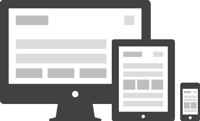 Design web adaptatif