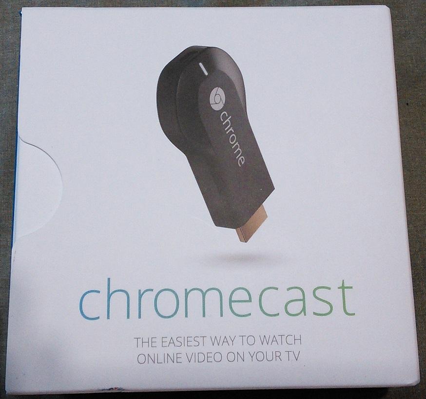 IMG 20131012 173244 - Test du Chromecast de Google