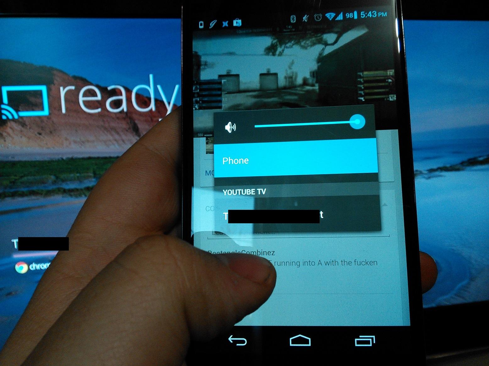 IMG 20131012 174333 - Test du Chromecast de Google