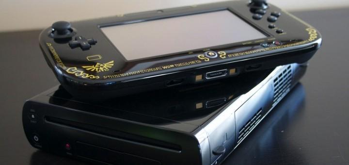 header image 1381944975 - Aperçu de la Wii U Édition spéciale Zelda Wind Waker HD