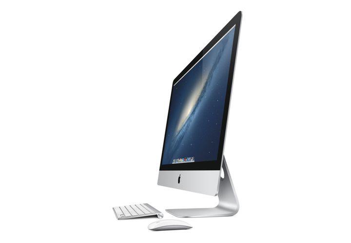 27iMac 34 MtnLion PRINT - Test du iMac (2013) d'Apple