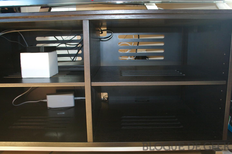 test du meuble t l avion 8925 de bdi. Black Bedroom Furniture Sets. Home Design Ideas