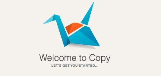 copy 520x245 - Copy, hébergement équitable dans le nuage