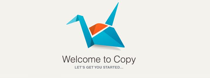 copy - Copy, hébergement équitable dans le nuage