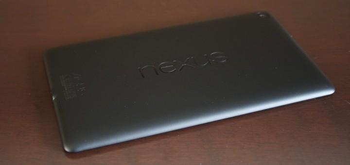 header image 1382661503 - Test de la Nexus 7 (2013)