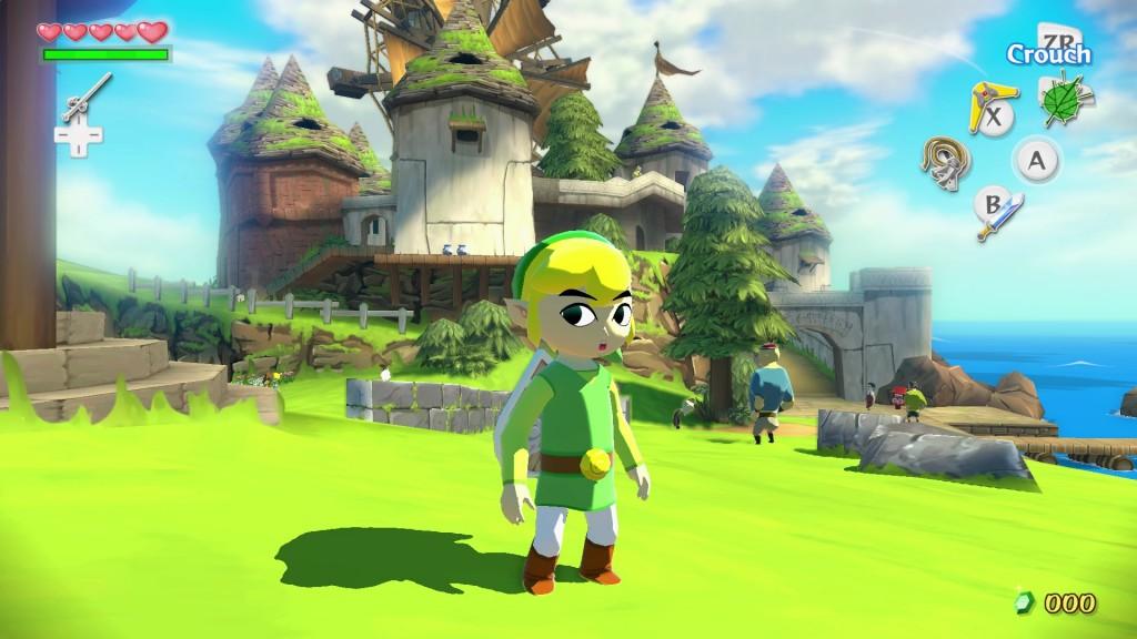 original 1024x576 - Critique de Legend of Zelda: Wind Waker HD (Wii U)