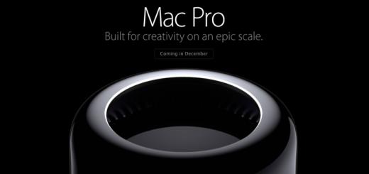header image 1387375075 520x245 - Le Mac Pro disponible demain!