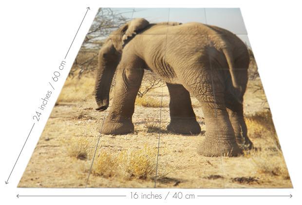 Flag 20 impressions photo de qualit gratuites par mois - Impression photo gratuite sans frais de port ...