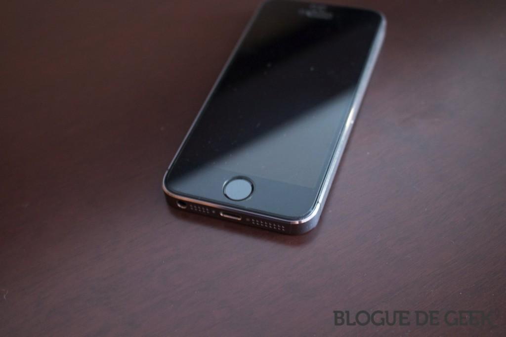 IMG 0531 imp 1024x682 - Test de l'iPhone 5s