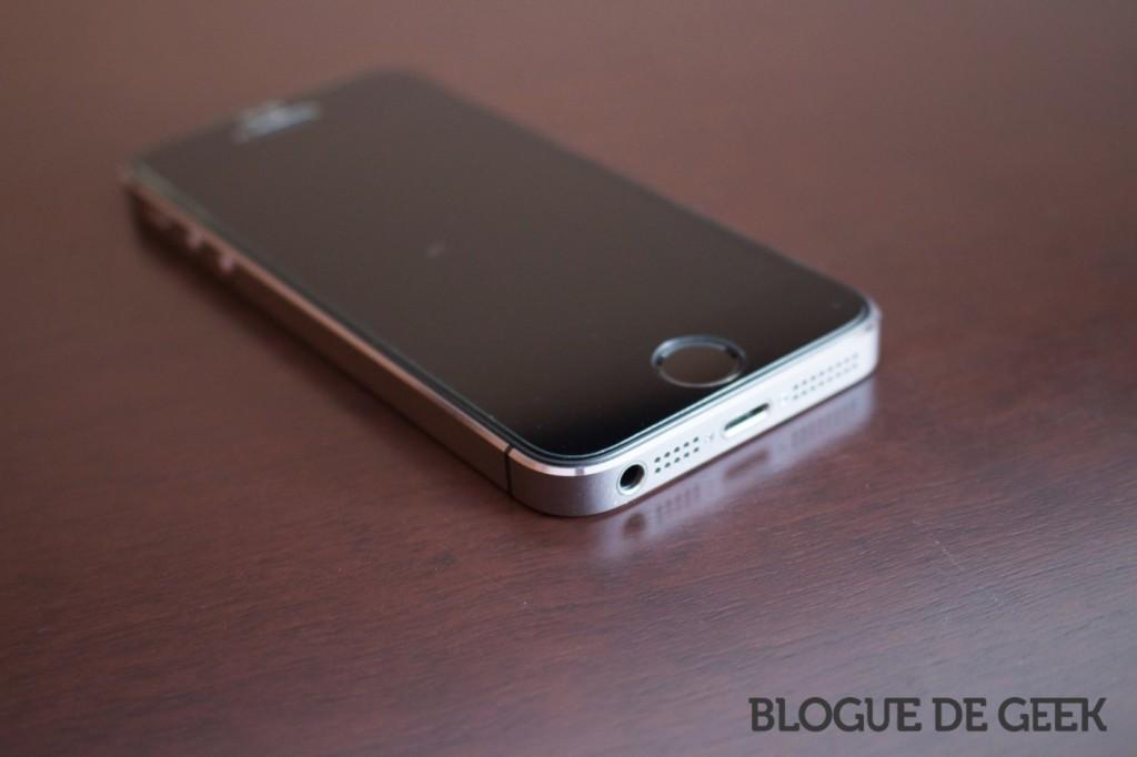 IMG 0534 imp 1024x682 - Test de l'iPhone 5s