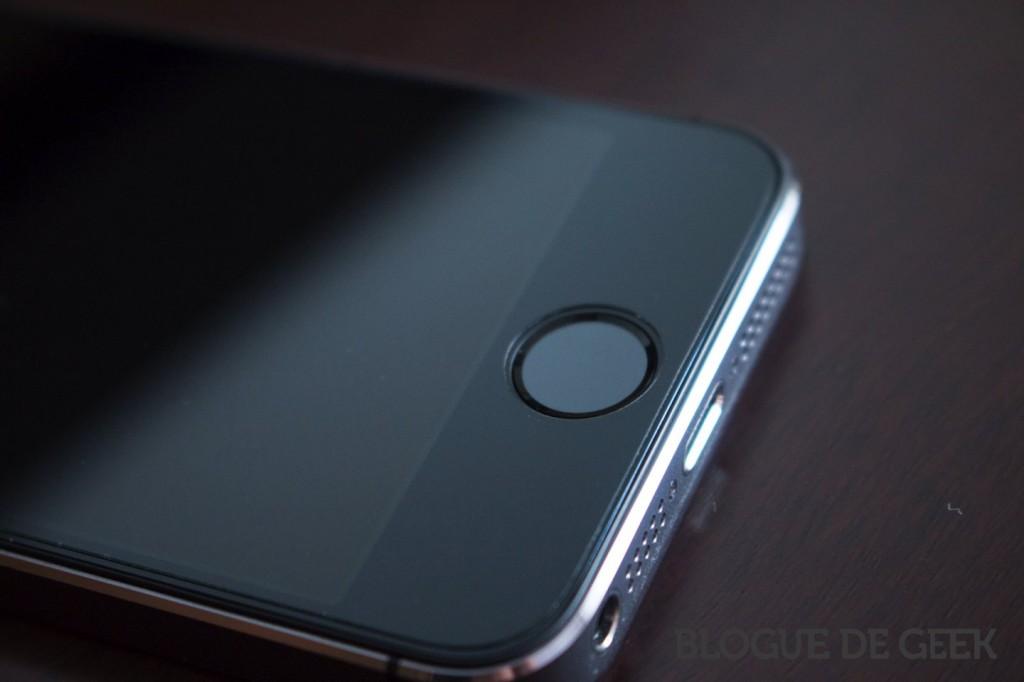 IMG 0536 imp 1024x682 - Test de l'iPhone 5s