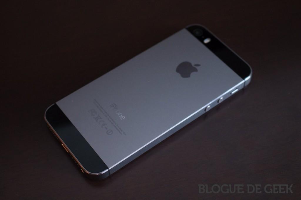 IMG 0543 imp 1024x682 - Test de l'iPhone 5s