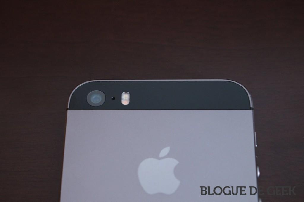 obtenir iphone 5s