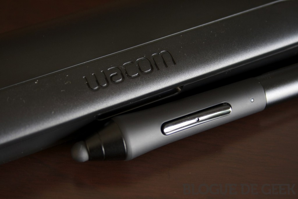 IMG 8504 imp 1024x682 - Test du Intuos Creative Stylus de Wacom