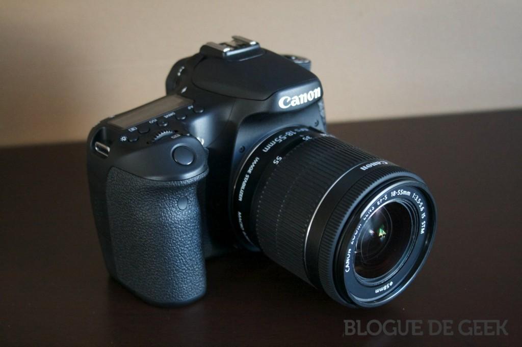 IMG 8961 imp 1024x682 - Test de la Canon 70D