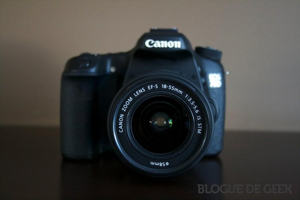 IMG 8962 imp 1024x682 - Test de la Canon 70D