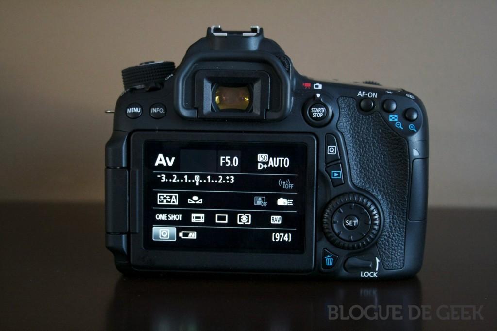 IMG 8963 imp 1024x682 - Test de la Canon 70D