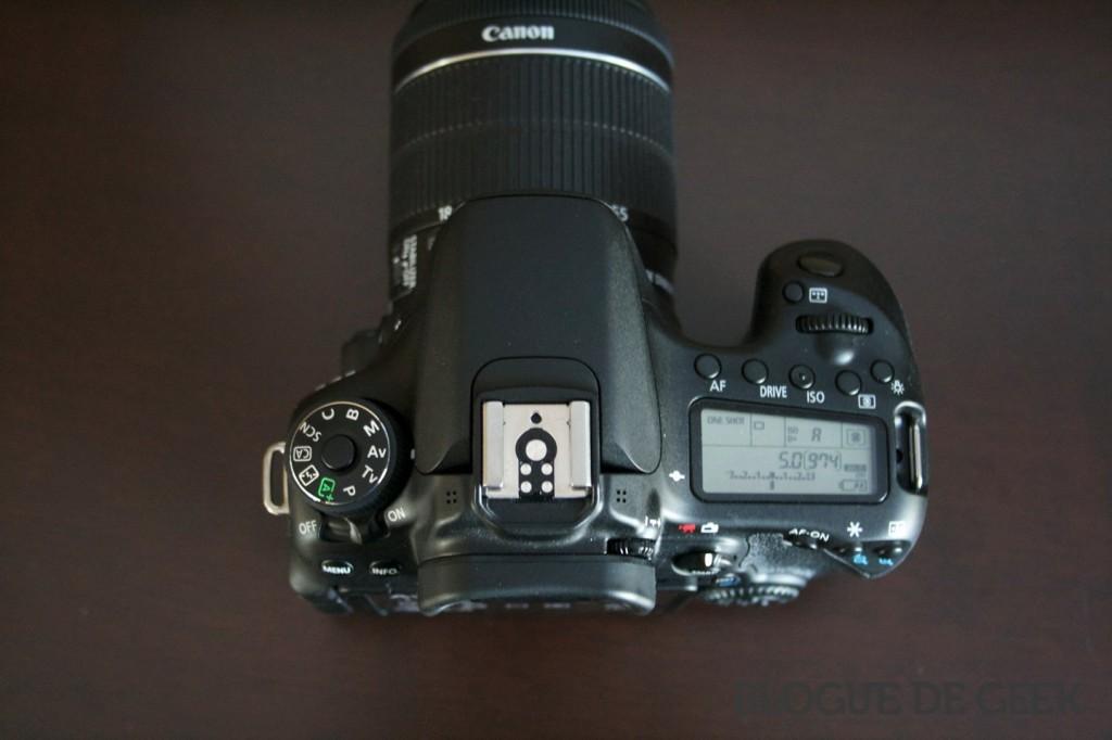 IMG 8964 imp 1024x682 - Test de la Canon 70D