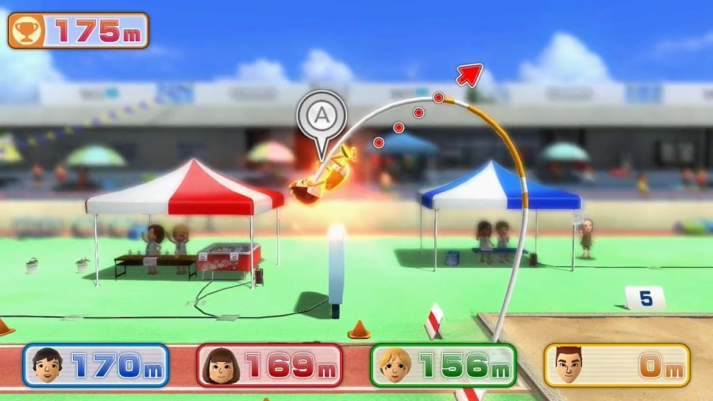 Wii Party U 2 1024x576 - Critique de Wii Party U (Wii U)
