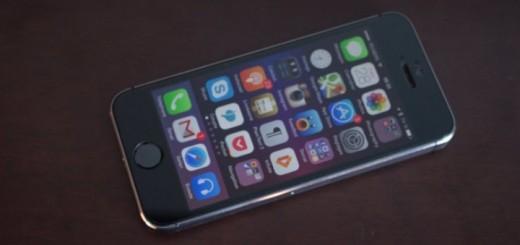 header image 1390917627 520x245 - Test de l'iPhone 5s