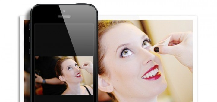 header image 1391047923 - Flag: 20 impressions photo de qualité gratuites par mois, sans frais de livraison? [Kickstarter]
