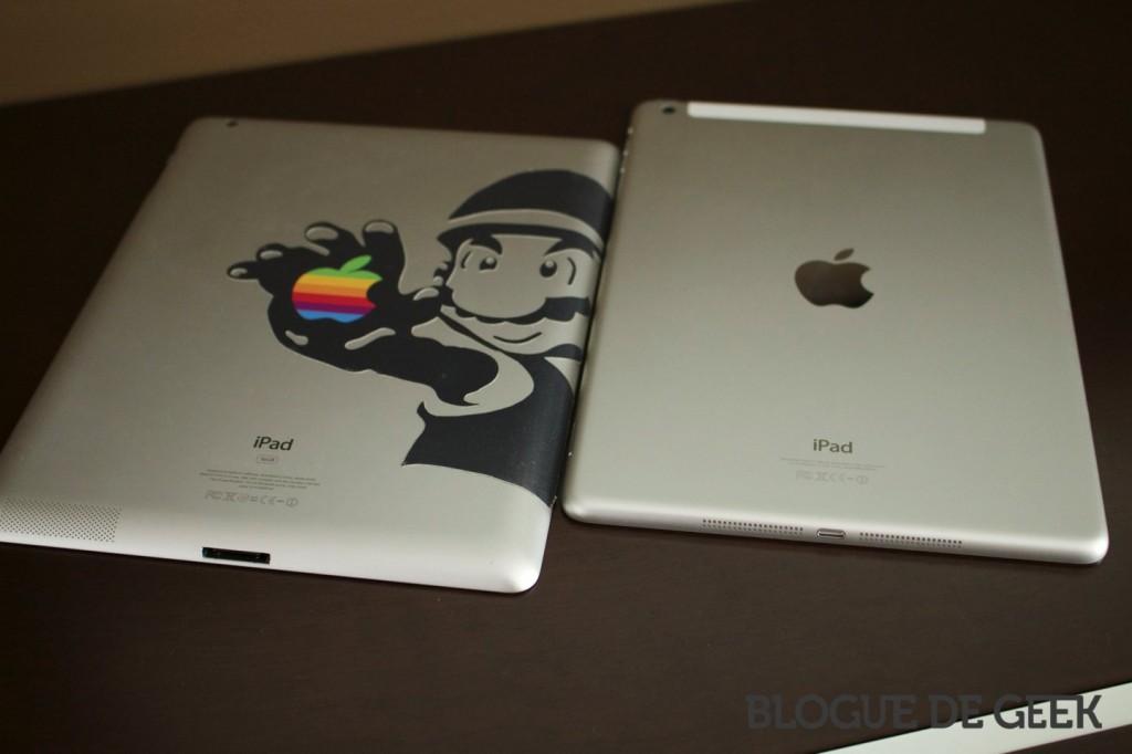 IMG 0275 imp 1024x682 - Test de l'iPad Air (2013)