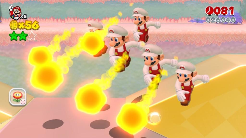 WiiU SM3DW 100113 Scrn18 1024x576 - Critique de Super Mario 3D World (Wii U)