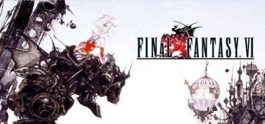 header image 1391713551 520x245 - Final Fantasy VI enfin sur iOS!