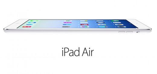 ipad_air_header