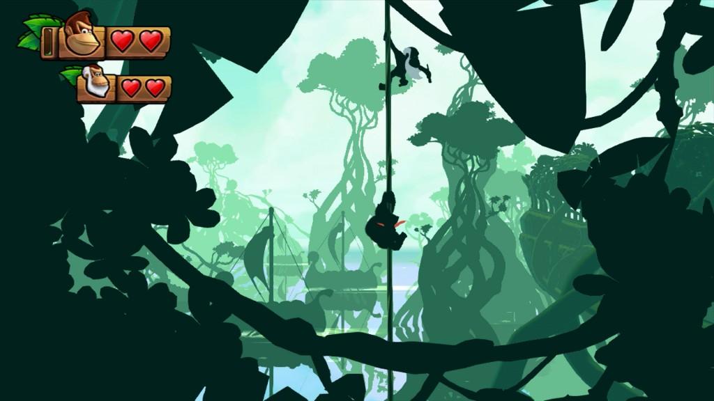 WiiU DKCTF Jan 11 1024x576 - Donkey Kong Country: Tropical Freeze (Wii U) [Critique]
