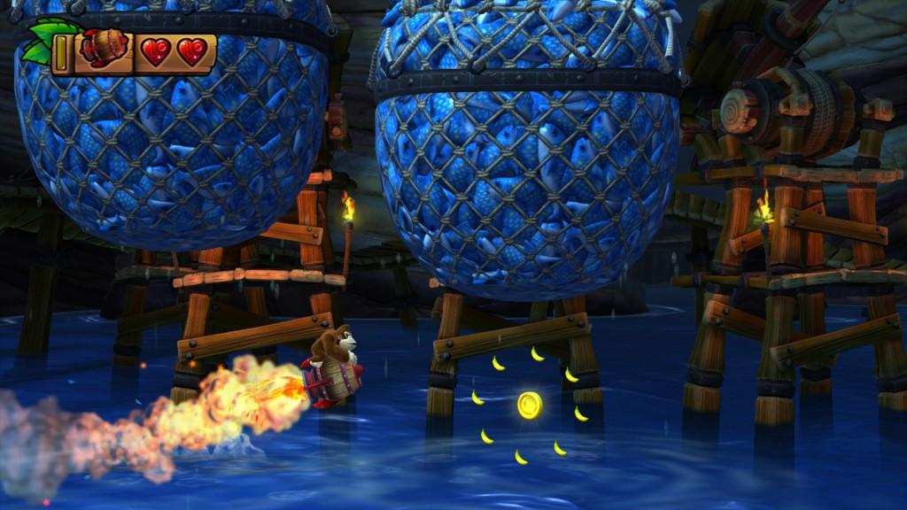 WiiU DKCTF Jan 22 1024x576 - Donkey Kong Country: Tropical Freeze (Wii U) [Critique]